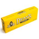 Dean's Filtered Cigars Vanilla