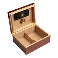 Cigar Humidors Beetlewood Humidor Medium