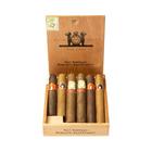 Cigar Samplers Nat Sherman Robusto
