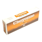 Cheyenne Filtered Cigars Peach