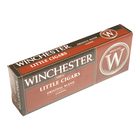 Winchester Little Cigars Classic