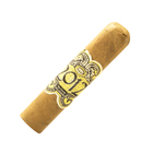 2012 by Oscar Connecticut Short Robusto