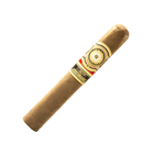 Perdomo 20th Anniversary Sungrown Gift Set