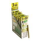 Good Times #HD Cigarillos Green Sweet