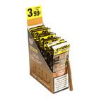 Good Times #HD Cigarillos Java Delight