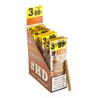 Good Times #HD Cigarillos Mango