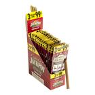 Jackpot Cigars Cigarillo Cherry