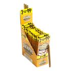 Jackpot Cigars Cigarillo Mango
