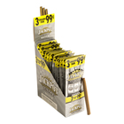 Jackpot Cigars Cigarillo Silver