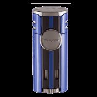 Xikar Cigar Lighters HP4 Blue