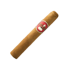 Rocky Patel Closeouts Block Island Robusto Connecticut