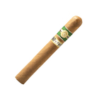 Rocky Patel Closeouts 2009 Spring Collection Toro