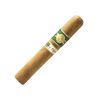 Rocky Patel Closeouts 2009 Spring Collection Robusto
