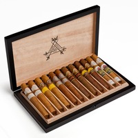Cigar Samplers Montecristo 12-Cigar Sampler