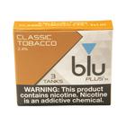 Blu Tanks PLUS+ Classic Tobacco Pre-filled Tank