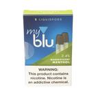 My Blu Pods Magnificent Menthol 2.4%