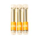 Vuse Ciro Nectar Cartridges 3pk
