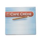 Henri Wintermans Cafe Creme Blue