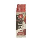 Lex12 Cigars Napa Night Grab N Go