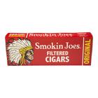 Smokin' Joes Filtered Cigars Original