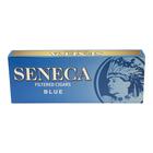 Seneca Filtered Cigars Blue
