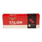 Talon Filtered Cigars Cherry