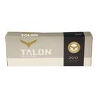 Talon Filtered Cigars Silver