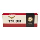 Talon Filtered Cigars Sweet