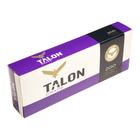 Talon Filtered Cigars Grape