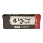 Captain Black Little Cigars Cherry