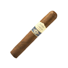 Crafted by Jaime Garcia Robusto