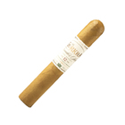 Gurkha Founders Select Rothchild