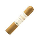 Gurkha Founders Select Robusto