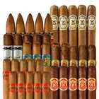 Cigar Samplers Forty Collection