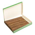 Villiger Export Brasil 10/5 Pack
