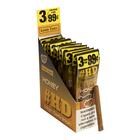Good Times #HD Cigarillos Honey