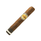 La Aurora Preferidos Diamond Broadleaf Robusto