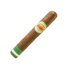 La Aurora Preferidos Emerald Sun Grown Robusto