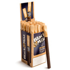 Black & Mild Cigars Wood Tip Casino