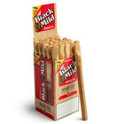Black & Mild Cigars Wood Tip Sweets