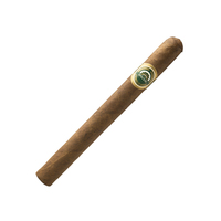 Special Jamaicans Size A Maduro