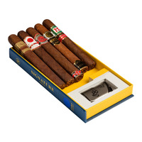 Cigar Samplers Rocky Patel Signature Series Gift Pack