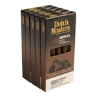 Dutch Masters Cigarillos Chocolate