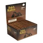 Dutch Masters Palma Chocolate