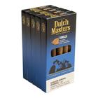 Dutch Masters Cigarillos Vanilla