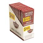 Swisher Sweets Coronella