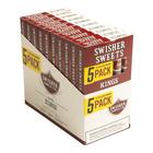 Swisher Sweets King