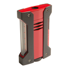 S.T. Dupont Cigar Lighters Defi Extreme Red