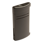 S.T. Dupont Cigar Lighters MaxiJet Black Matte Lighter