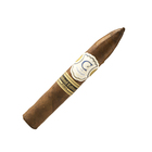 Le Careme by Crowned Heads Belicoso Fino Ltd Ed